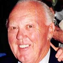Donald  Lee Hunt