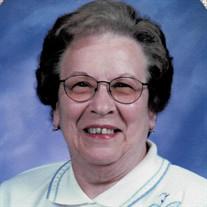 Mary L. Badini