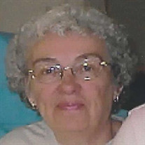 Rae A. Wright