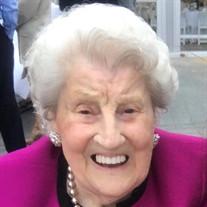 Lorraine  Anna Garland