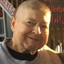 Kurt D. Snyder