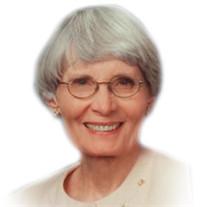 JoAnne Rasmussen Rasmussen