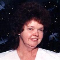 Katy Mae Gardner