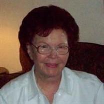 Katherine B. Wiczai