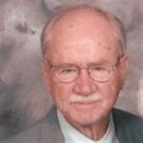 Lucian R. Lee Sr.
