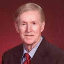 Charles McFall