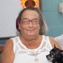 Wanda J. Bender