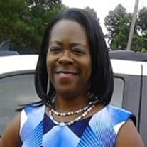 Mrs. Melinda A. Bates