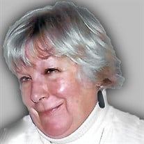 Virginia Affinito