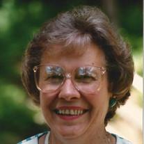 Kathryn A. Storck