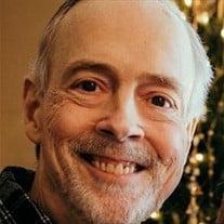 James Wilton McGuire