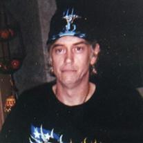 Charlie W. Calloway