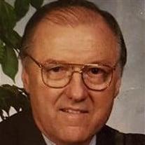 "Joseph ""Joe"" Thomas Michelli Jr."