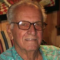 Peter Joseph Leonard