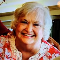 Wanda M. McDaniel