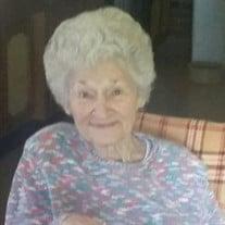 Betty K. Knipp