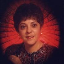 Mrs. Joann Paladino Murphy
