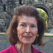 Mary A. (Leahy) Kent