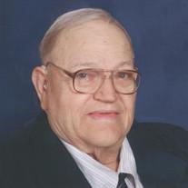 William M. Keys