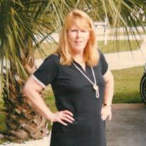 Patricia A. Flebotte