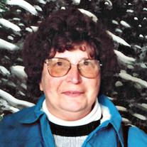 Evelyn N. Motchenbaugh