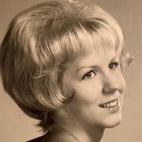 Ms. Amelia  Kay Edgeman