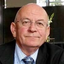 Bernard Proczak