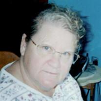 Wanda L. Greathouse