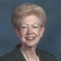 Jean E.  McCormick (nee Sharp)