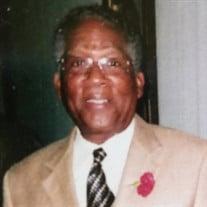 Nathaniel Bohannon Jr.
