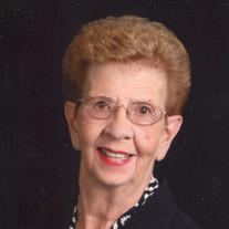Helen  L.  Arnold