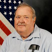 Joel Thomas Duncan