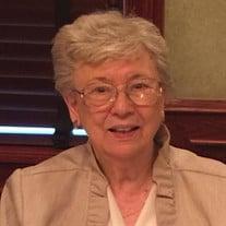 Darlene Clarke