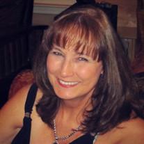 Shirley R. Holman