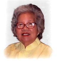 Tin Thi Nguyen