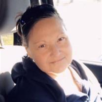 Ms. Jody Lyn Gaspard