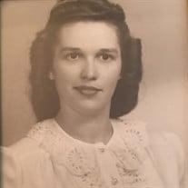 Edith L. Beyke