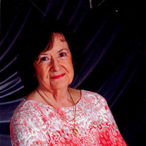 Sandra Grace Weiss