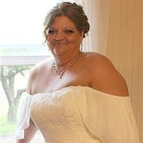 Wendy  Sue  Miller-Davis