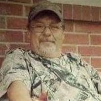 Dennis L. Reedy