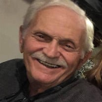 Robert Jude DiPascale