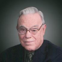 Darryl Henry Rauber