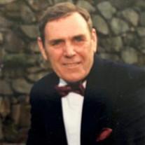 Charles J. Carline