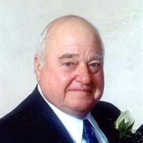 Kenneth W.  Lueck
