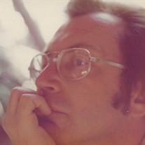 Irving Martin Kaplan