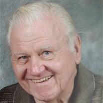 Larry Raiffial Davis