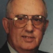 Richard E. Southard Sr.