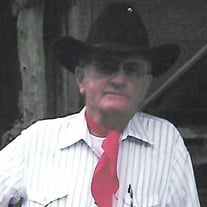 Lemuel Charles Hoover Sr.