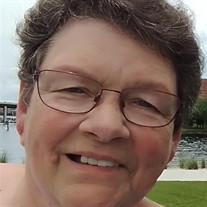Charlene Miriam Elliott