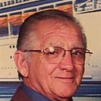 Raymond Joseph Durkaj
